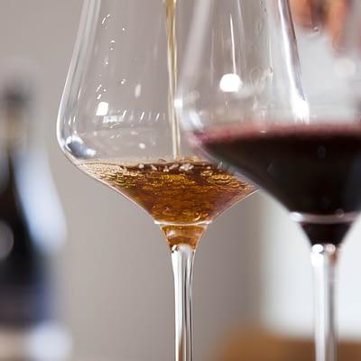 Wijnvignet SDEN 1