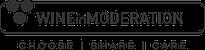 Deze afbeelding heeft een leeg alt-attribuut; de bestandsnaam is WiM_Baseline-outside_grey-1024x250.png